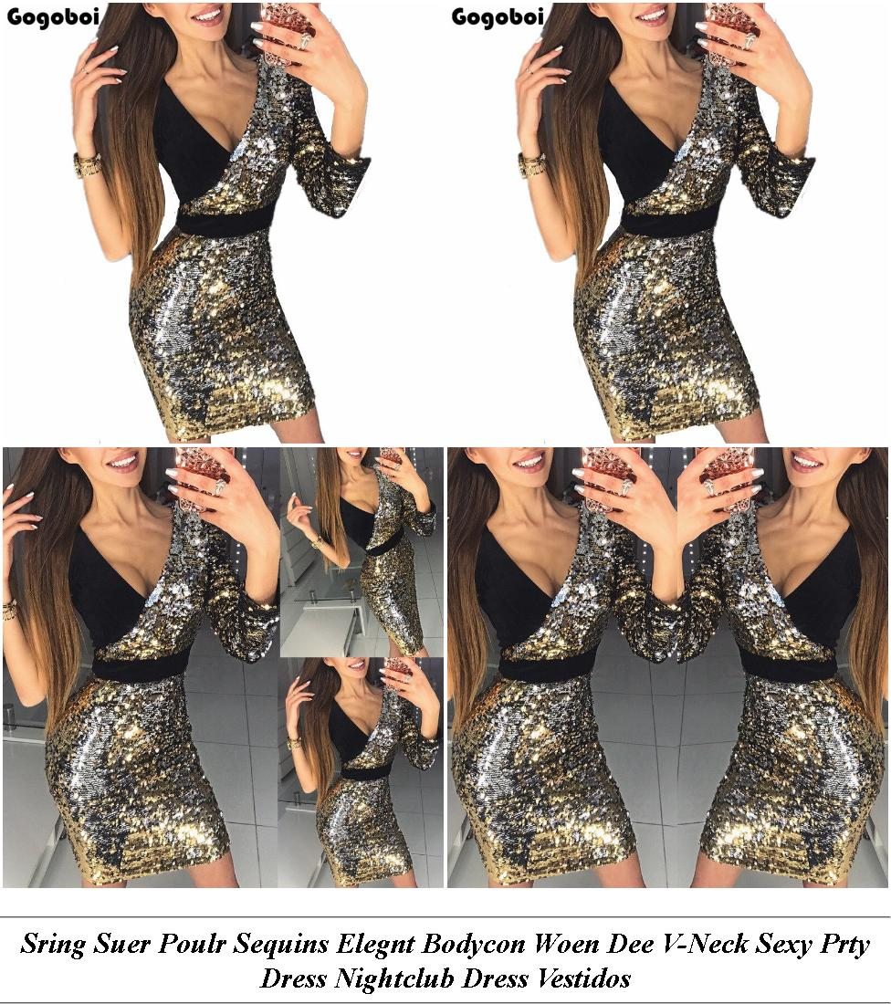 Plus Size Evening Gowns Perth - Uy Designer Clothes Cheap Online - Green Dress Cos