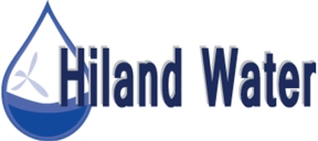 Hiland Water Corp