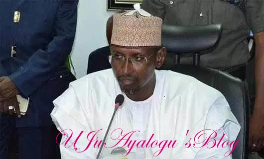 Why we stopped allocation of land in Abuja – FCT minister