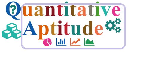 By aggarwal rs pdf aptitude reasoning and