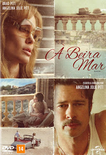 À Beira Mar - BDRip Dual Áudio