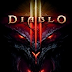 Free Download Diablo III Game