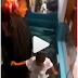 A little Boy Fast Track His Baptism.. (AMAZING VIDEO....WATCH!!!)