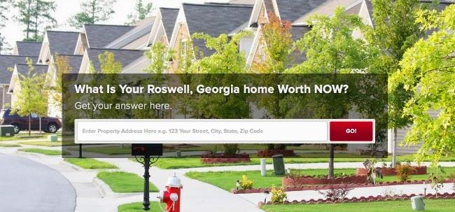 https://www.searchallproperties.com/propertyvaluation/mvanaken/Roswell%2C+Georgia-96458