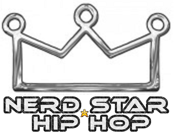 Nerd Star Hip Hop