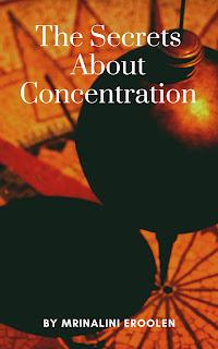Secrets About Concentration