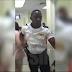 AYY MÍ MADREE!! VIDEO : Procuraduría somete agentes penitenciarios por maltrato y tortura a presos