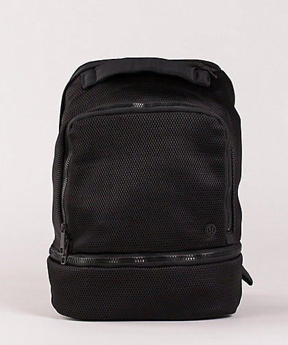 lululemon mesh-backpack