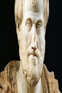 ارسطو