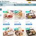 Berrykitchen Perintis Bisnis Kuliner Online di Indonesia