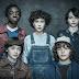 Stranger Things | Novas imagens reveladas da 2º Temporada
