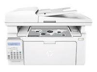 HP Laserjet M130fn