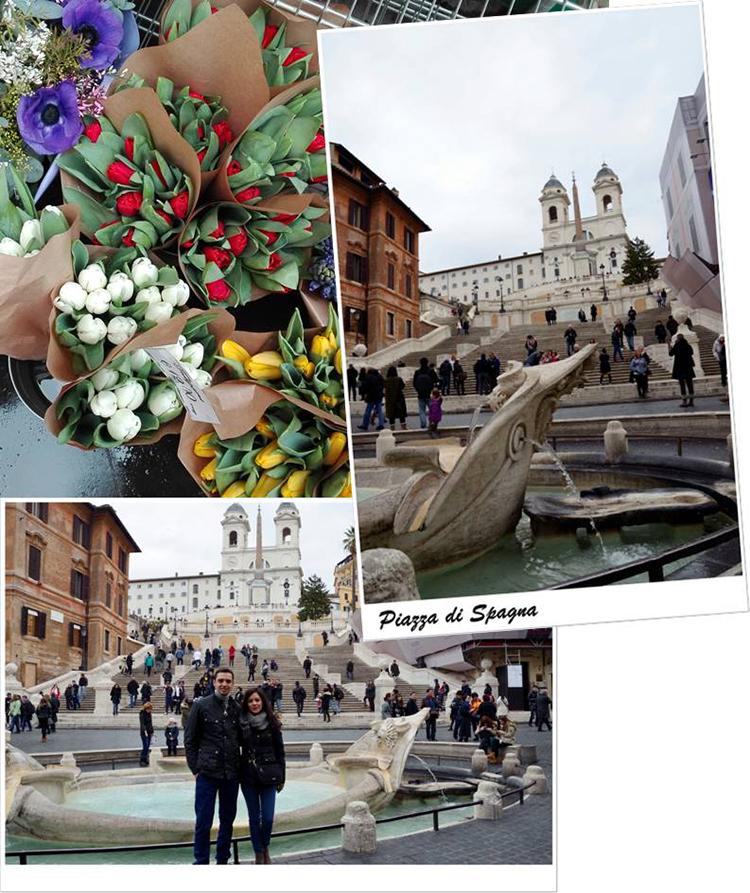 trends-gallery-blog-visitar-roma-que-ver-en-roma-escapada-travel-voyage-rome-italia-piazza-di-spagna