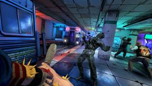 Suicide Squad Special Ops Mod v1.1.3 Apk Terbaru