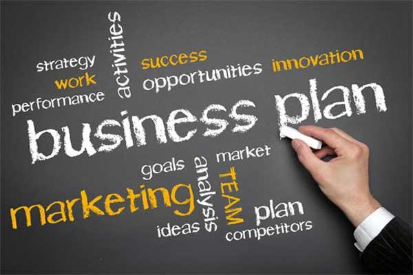 Strategi membuat Bisnis Plan untuk Meningkatkan Kinerja Perusahaan