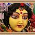 2017 Bipattarini Puja Date, Bipottarini Brata Puja Schedule, बिपदतारिणी ब्रता