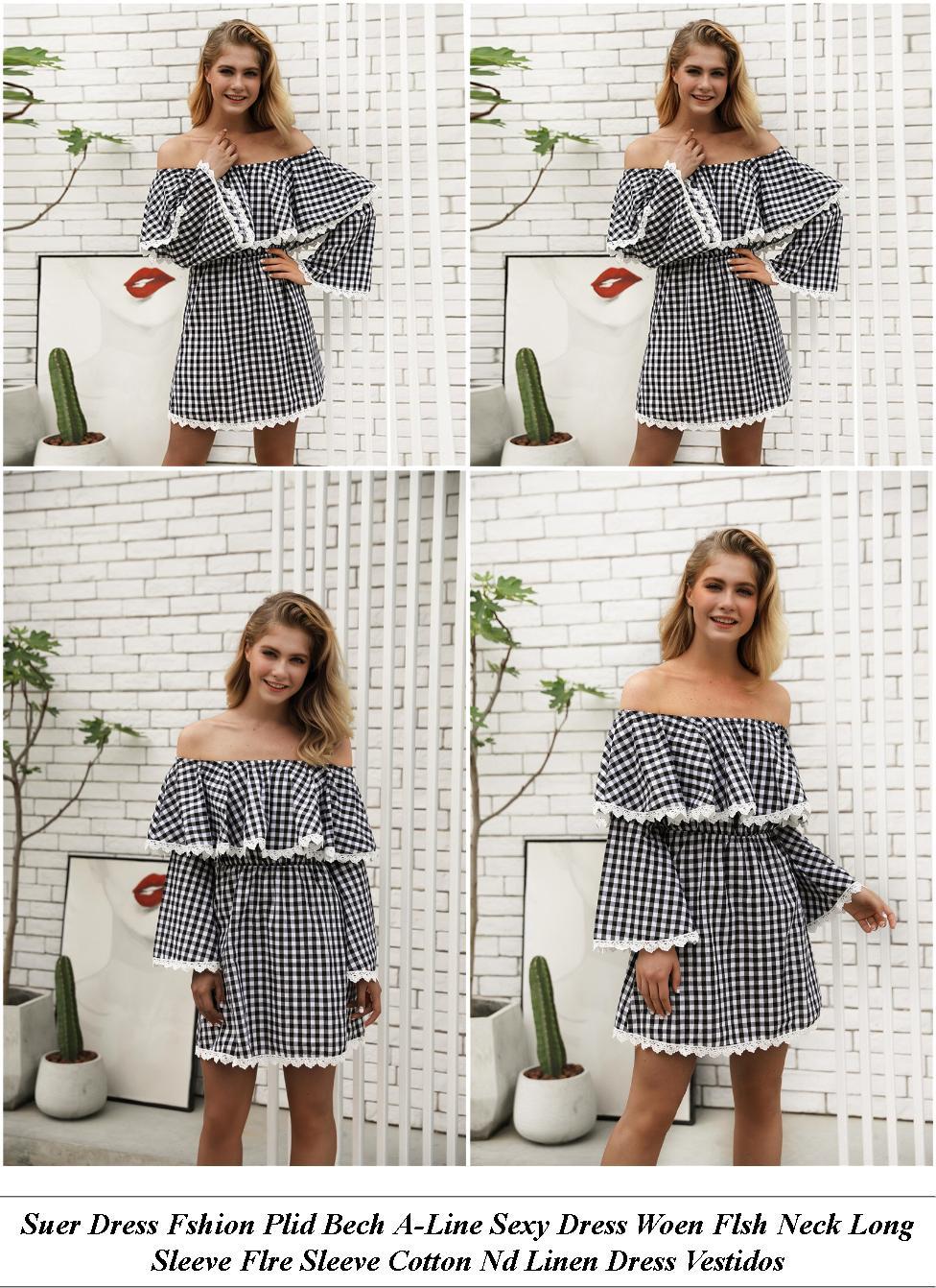 Plus Size Dresses - Womens Summer Clothes On Sale - Dress Sale - Cheap Name Brand Clothes
