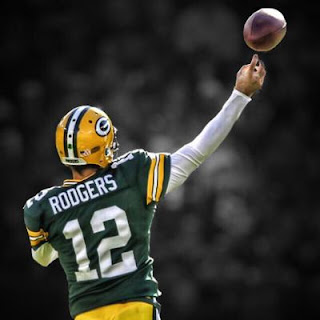Aaron Rodgers wife, age, family, married, gf, birthday, is married, parents, wife and kids, bio, father, and family, kids, hometown, born, siblings, address, wife name, home, mom, ex wife, middle name, son, what happened to, engaged, family life, and his family, personal life, fiance, where was born, has ever been married, was married, who is married to, stats, green bay packers, injury, contract, news, relax, super bowl rings, packers, fantasy, nfl, super bowl, hurt, 2016 stats, football card, football, highlights, passer rating, football player, qb rating, rookie year, quarterback, super bowl stats, game log, rings, and olivia, throwing, olivia, post game, passing yards, pro bowl,touchdowns, records, celebration, today, pay, house green bay, cowboy, rushing stats, interceptions, 40, super bowl wins, baseball, best plays, what year did get drafted, fantasy football, playing, playing today, sacked, awards, out