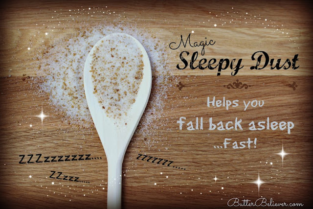 http://butterbeliever.com/how-to-fall-back-asleep/