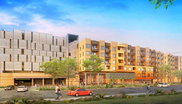 Furnished Apartments Houston Medical Center
