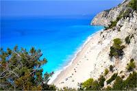 Spiaggia di Egremni 04