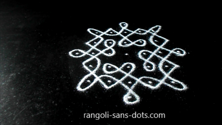 5-dots-traditional-kolam-1a.jpg