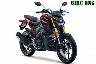 Yamaha M Slaz Price 2018-Specifications india