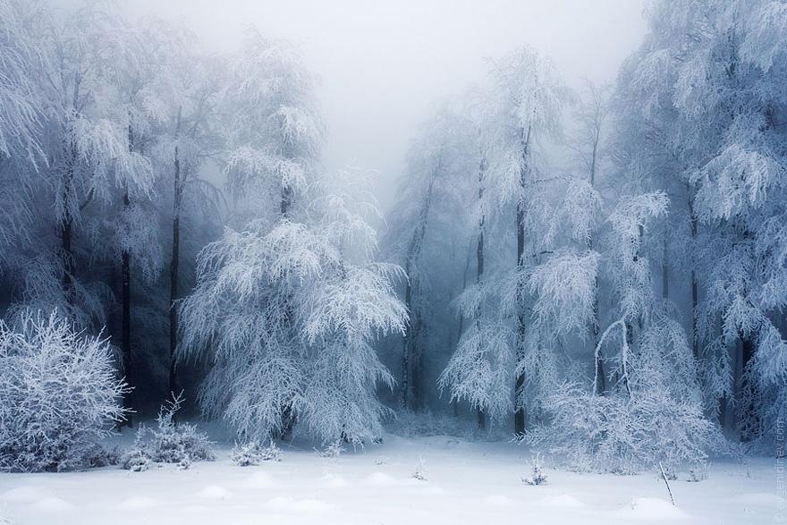 winter-landscapes-5