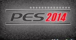 PES 2014 Bluetooth (320x240)   Jogos para celular   Jogos