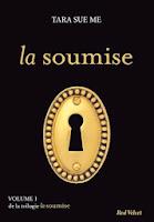 http://lachroniquedespassions.blogspot.fr/2014/04/la-soumise-tome-1-la-soumise-de-tara.html