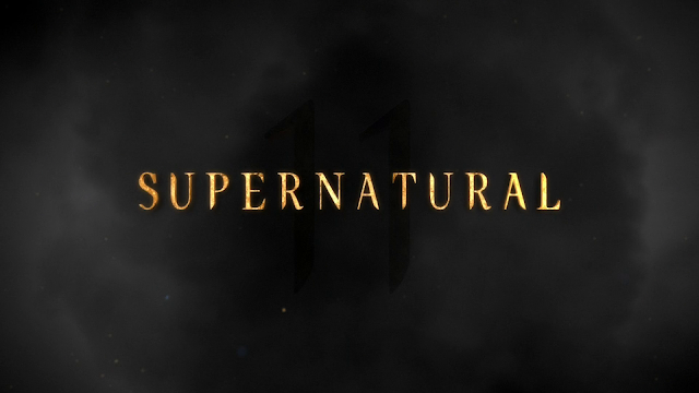 Supernatural - Hell's Angel - Review