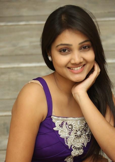 cute indian teen hd photo, lovely hd teen girl pics