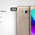 Spesifikasi dan Harga Samsung Galaxy J2 Prime, Android 6.0 (Marshmallow) Dengan RAM 1.5GB