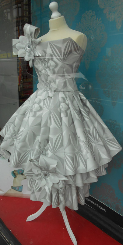 Wedding Dresses In Belfast 88 Cool I thoroughly enjoyed the