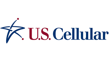 US Cellular Business Customer Service, US Cellular business care, US Cellular Business Customer Service Number, US Cellular Business Customer Support, US Cellular Business Contact Info,