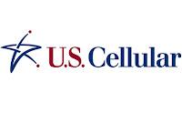 US Cellular Customer Service, US Cellular Customer Care Number, US Cellular Support,US Cellular Customer Service Number