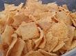 Resepi Kerepek Popia Cheese Rangup dan Sedap