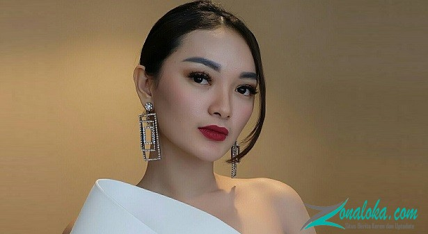 10 Penyanyi Dangdut Tercantik Asal Indonesia