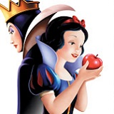 Snow White and the Seven Dwarfs: The Walt Disney Signature Collection Blu-ray Review