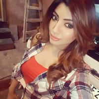 Akanksha Puri hot, movies, bikini, age, actress, kingfisher, facebook, actress akanksha puri hot, photos, calendar girl, instagram, height