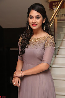 Mia George Looks Beautiful at Yaman Movie Audio Launch Pics 015.jpg
