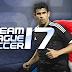 Dream League Soccer 2017 apk + obb