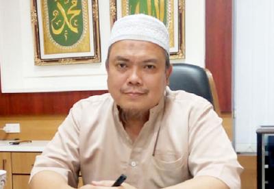 Sikapi Money Politic, Rektor IIB Darmajaya Lampung Minta KPU dan Bawaslu Jalankan Tugas Seadil-adilnya