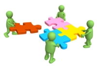 Model Pembelajaran Jigsaw