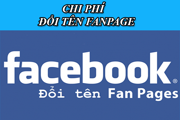 doi ten fanpage