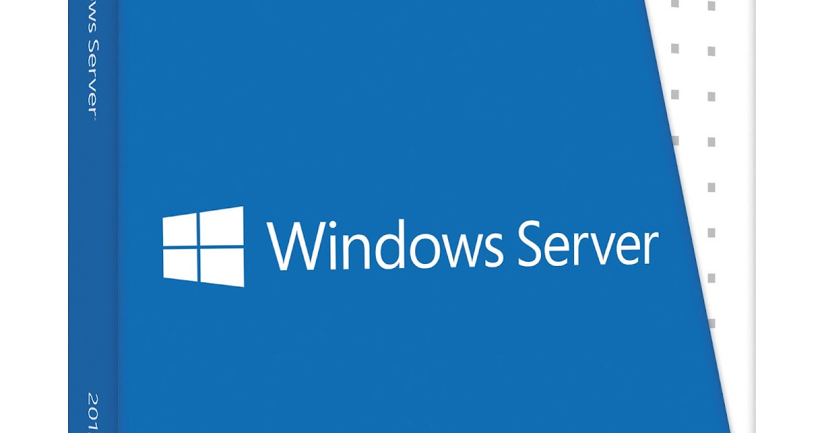 Windows Server 2012 R2 ISO Free Download - Single Click Free
