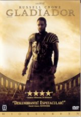 Download filme Gladiador