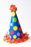 Hoe vier je een verjaardag als volwassen vrouw?