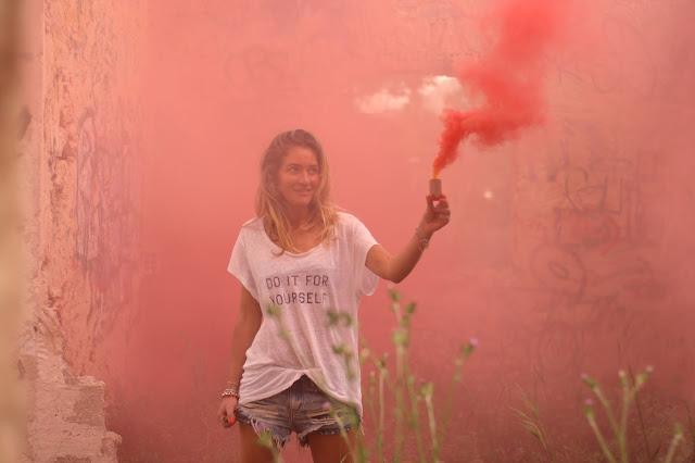 chloeschlothes-bombes-de-couleur