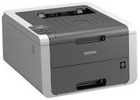 Brother HL-3140CW Printer Driver